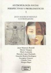 Antropología Social: Perspectivas y Problemáticas 1