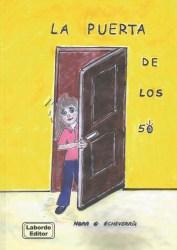 La puerta de los 50