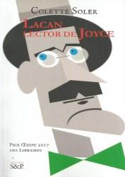 Lacan Lector De Joyce