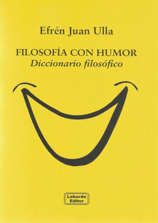 Filosofía con Humor