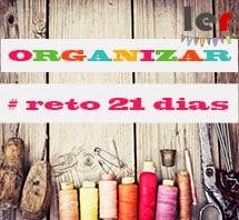 2013.- Reto organiza tu casa en 21 dias (dia 6)