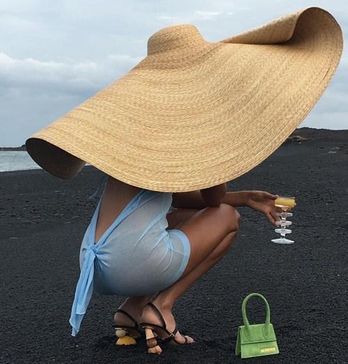 sombrero xxl