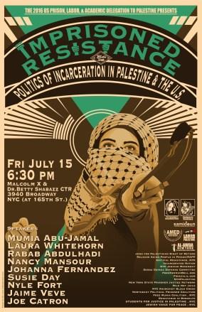 Palestine Final Green