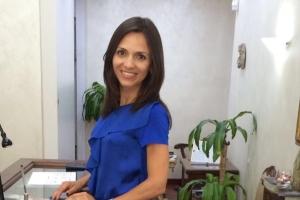 Victoria Kuzhba