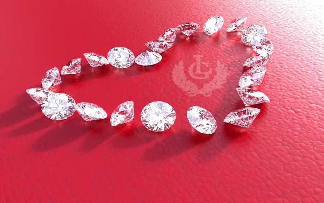 Investire in diamanti…sarà la scelta giusta?
