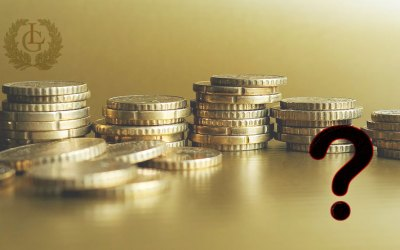 Monete della Lira in oro: quanto valgono?