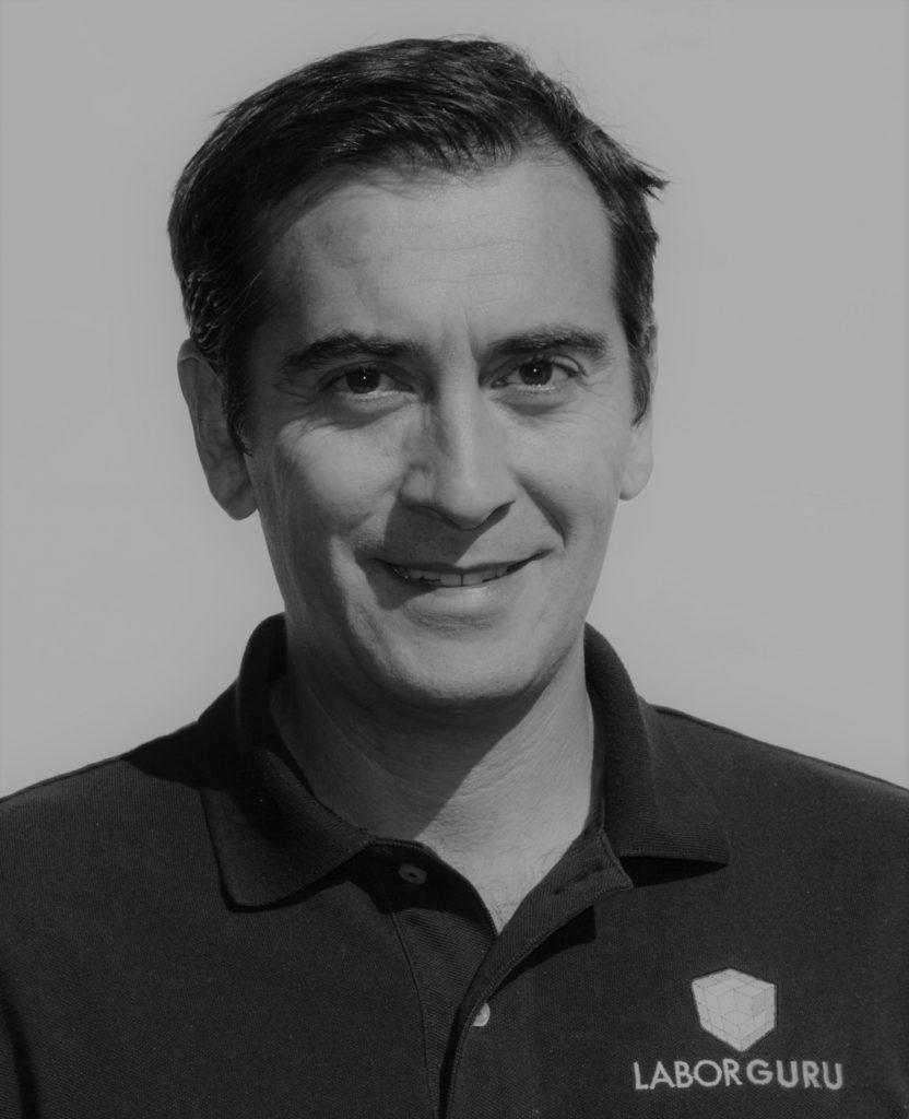 Ignacio Goris