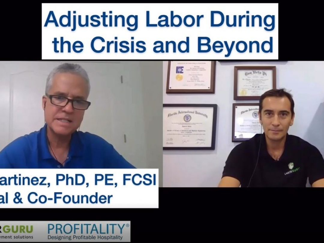 Managing_labor_crisis
