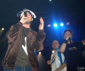 avec Loco Locass (2005)
