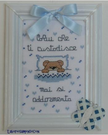 quadretto-neonato-azzurro