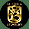 La Borla Gold