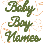 extremely uncommon baby boy names