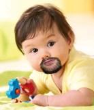 BABY_WITH_BEARD
