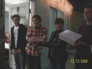 Feed the Homeless-Christmas 2008 (Dec 13, 08) 068