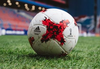 Test: Tre match in programma questa sera