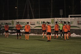FC Morbio