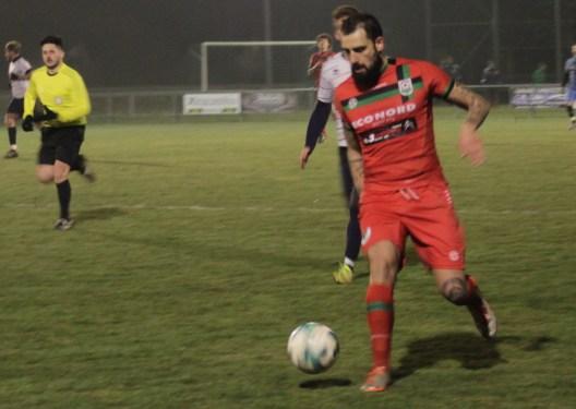 Jacopo Ravasi2 - FC Rancate