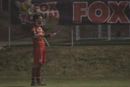 Luca Arrigoni - FC Rancate 2