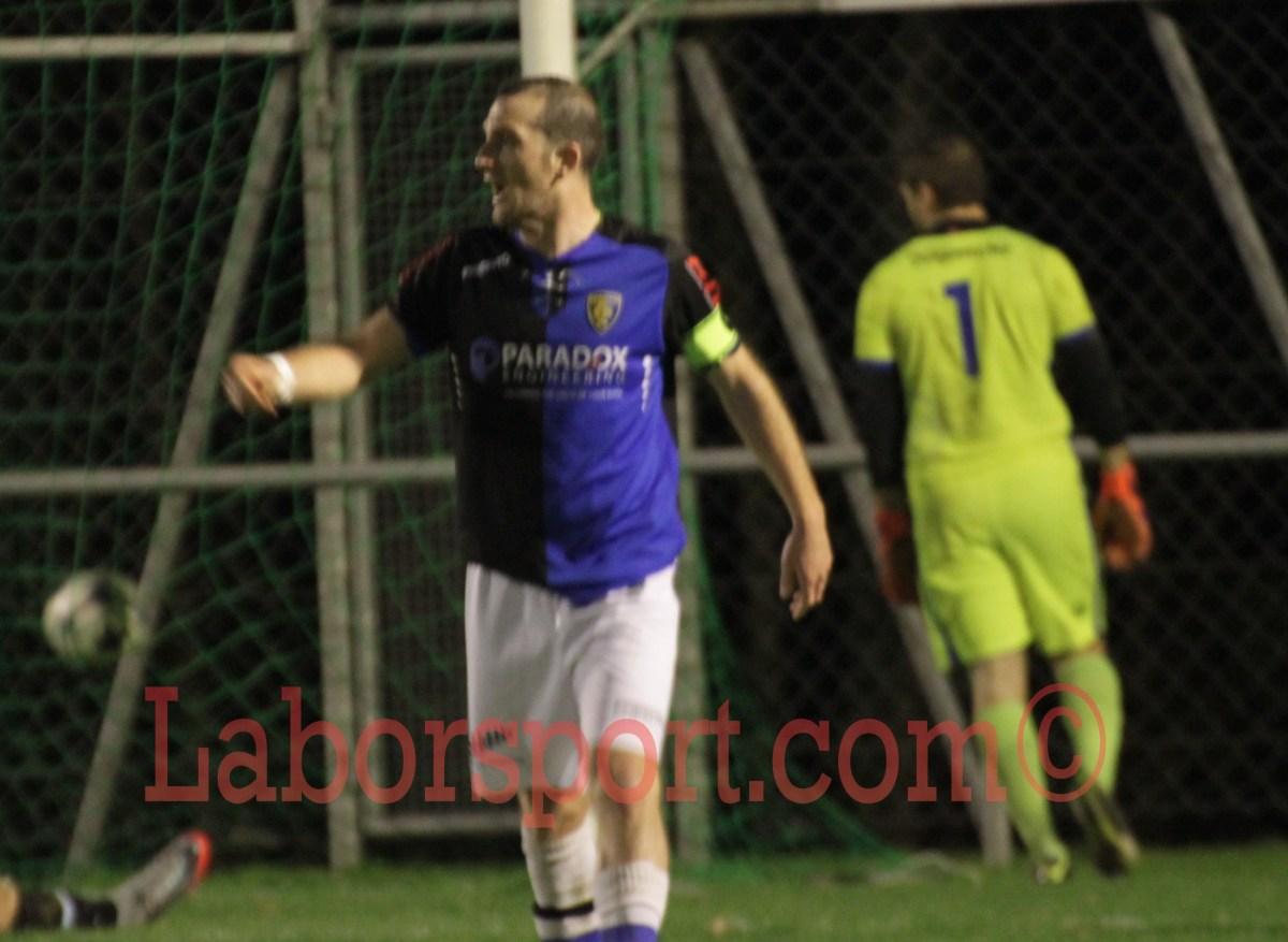 Arbedo-Balerna: viaggio nei precedenti di un match storico