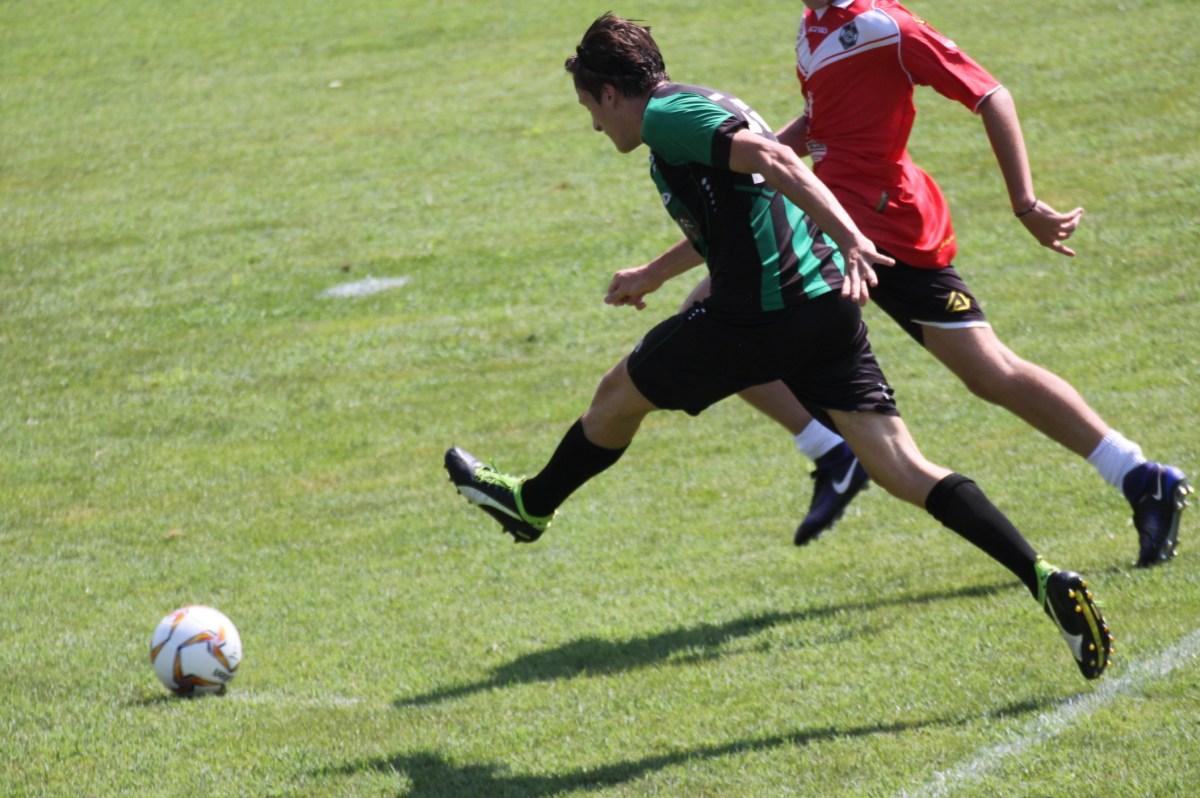 3L: Derby momò tra Rancate e Riva