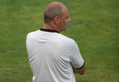 Cocimano – Lugano U21