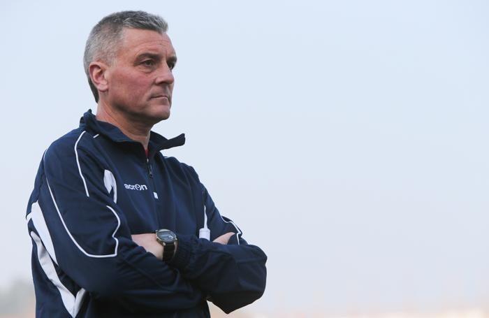 UFFICIALE – Il Mendrisio ha un nuovo allenatore: tocca all'ex Varese Stefano Bettinelli