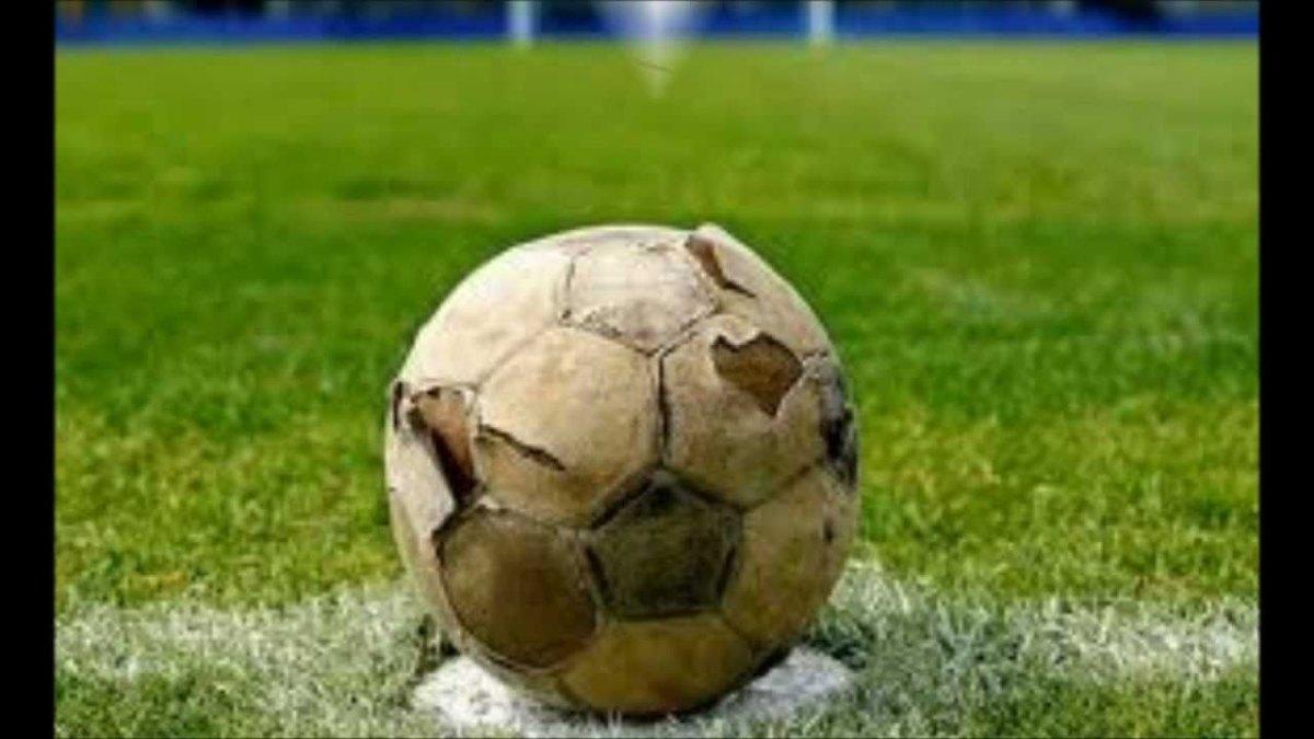 Caos Calcio: appunti di resistenza. Motivazioni e ambizioni sconfitte dal denaro: vero o falso?