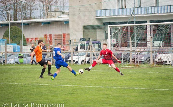 UFFICIALE: il giovane Rajkovacic al Bellinzona