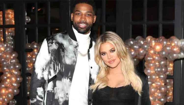 Khloe Kardashian tiene como prioridad tener otro hijo con ...