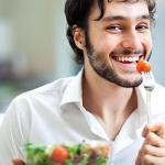 tomate-protector-cancer-de-prostata