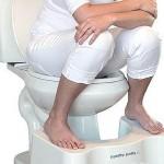 rodillas-altas-contra-estrenimiento