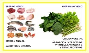 alimentos-ricos-en-hierro-para-embarazadas-1024x616