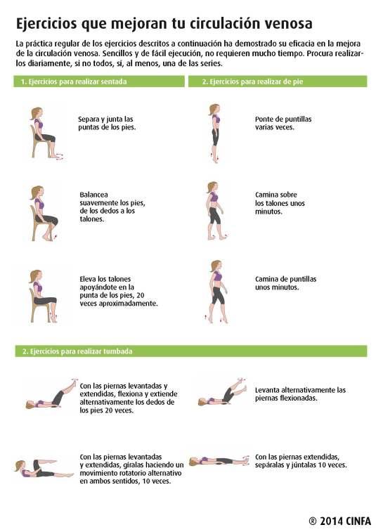 ejercicios-para-las-piernas-pesadas