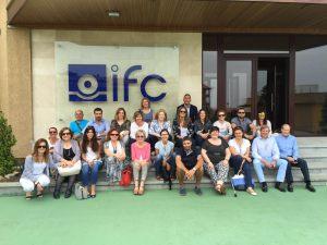 IFC-grupo-laboratorio
