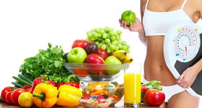 """Dietas detox """"a corto plazo"""". Ejemplos para 3 o 5 días"""