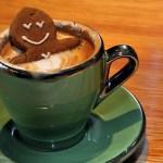 cafe-jacuzzi