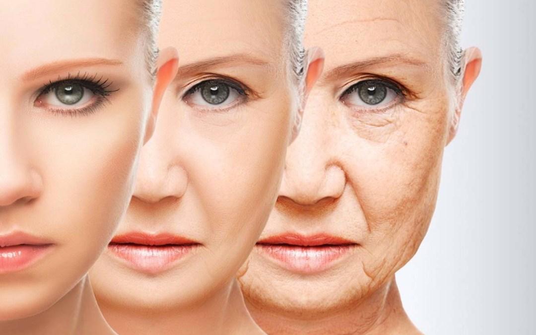¿Cómo envejecerá tu piel?