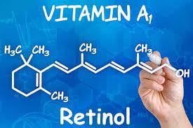 De la A a la Z: todo lo que debes saber sobre la vitamina A