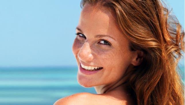 ¿Cuales son los tratamientos ideales para nuestra piel en verano?