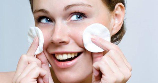 ¿Qué limpiador facial debo utilizar?