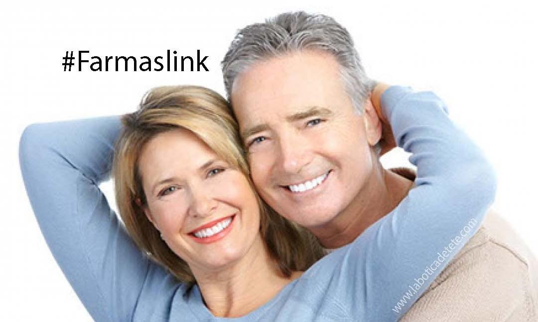 Terapia de reemplazo con hormonas bioidénticas