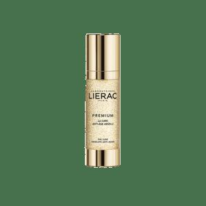 Lierac Premium Serun La Cure
