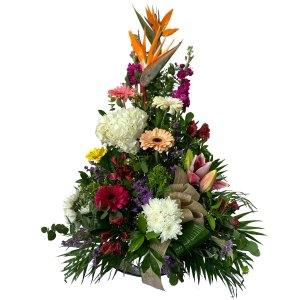centro-de-flores-tenerife-01