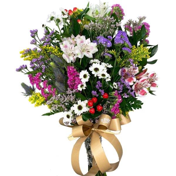 ramo-de-flores-funebre-alma