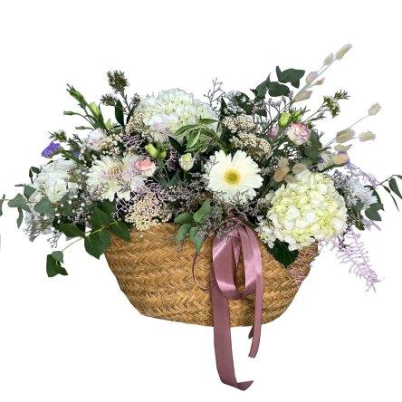 Leñero Flores Nacimiento Ada
