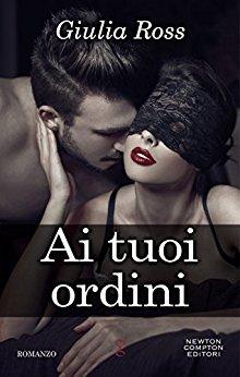 La fine della solitudine Book Cover