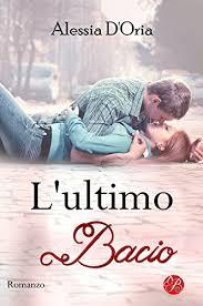 L'ultimo bacio Book Cover