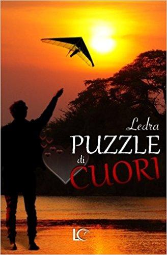 Puzzle di cuori Book Cover