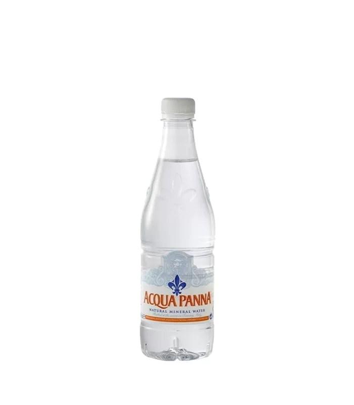 Apa Plata Acqua Panna