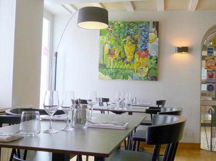 deco-restaurant-4